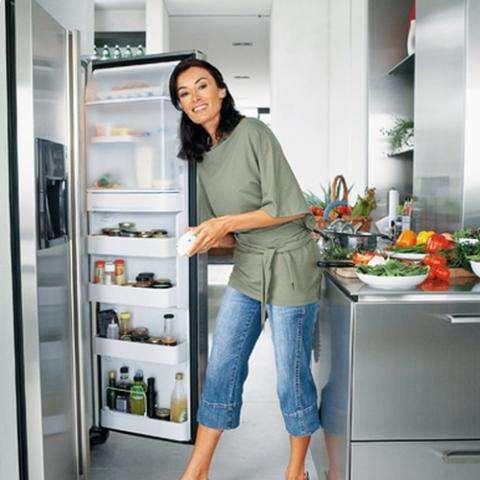 Что делать если сломался холодильник