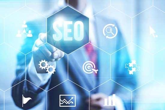 Быстрое и эффективное продвижение сайтов