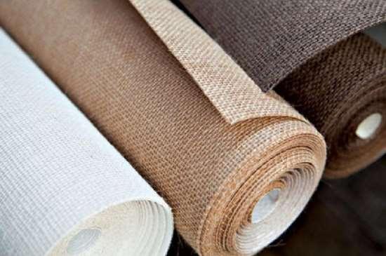 Технические ткани и их важные особенности