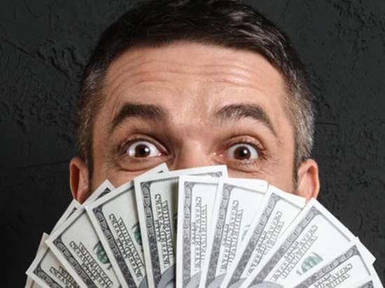 Надежный способ получать доходность выше банковской