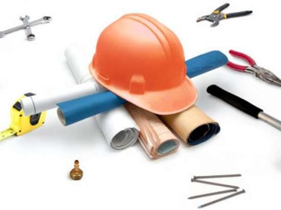 Услуги по ремонту только от специалистов