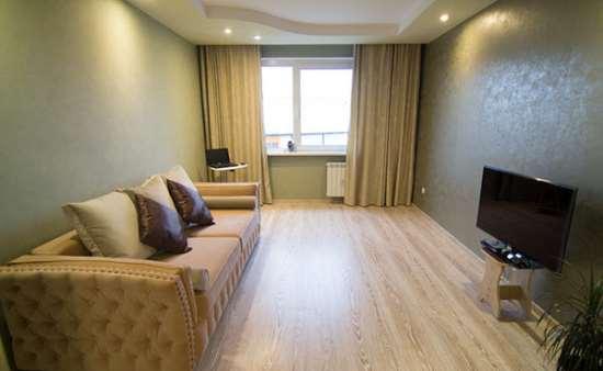 Как сделать качественный и выгодный ремонт в квартире