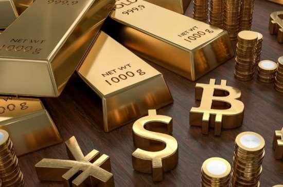 Инвестируем в криптовалюту с умом