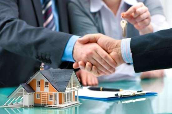 Грамотный выбор риелтора по недвижимости