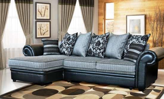 Покупка качественной мягкой мебели для дома – это просто