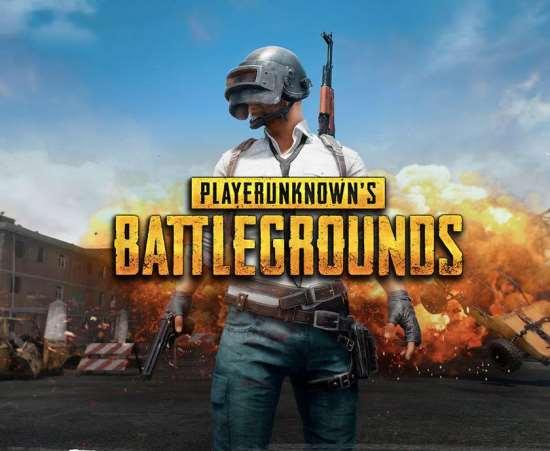 Все что нужно знать об игре PlayerUnknown's Battlegrounds