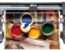 Новый уровень эффективности рекламных материалов с ADPROJECT