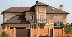 Быстрое и качественное строительство домов в Севастополе