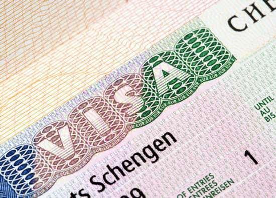 Izmeneniya-v-SHengenskom-zakonodatelstve-i-oformlenii-shengenskoj-vizy
