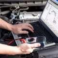Суть работы диагностического сканера для авто