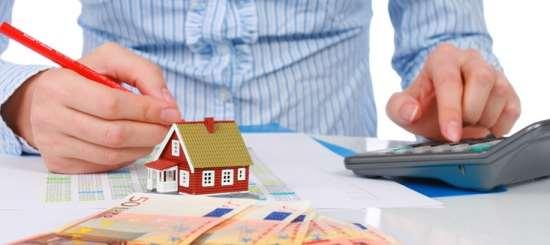 Кредит на приобретение жилья: главные нюансы