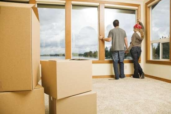 Покупка новой квартиры: полезные рекомендации