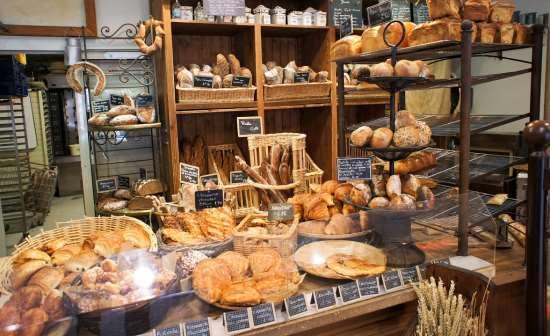 Оборудование для пекарни – виды и требования