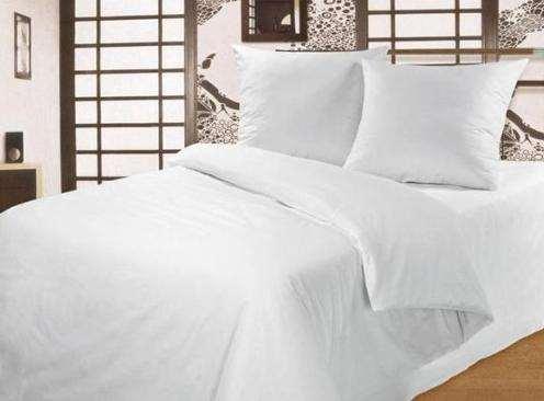 Качественное постельное белье для гостиниц и отелей