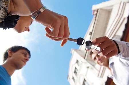 Проверка квартиры перед покупкой: советуют риелторы