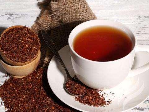 Высококачественный китайский чай на лучших условиях