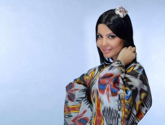 Узбекские песни и многие другие хиты
