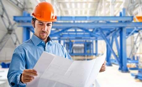 Строительно-техническая экспертиза для проверки зданий и сооружений