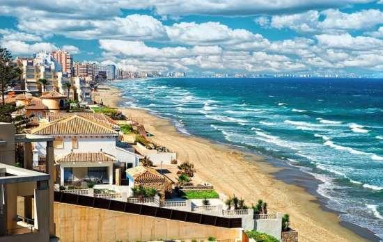 Что нужно знать, отправляясь на отдых в Испанию