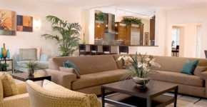 Почему квартиру выгоднее приобретать с помощью агентства недвижимости