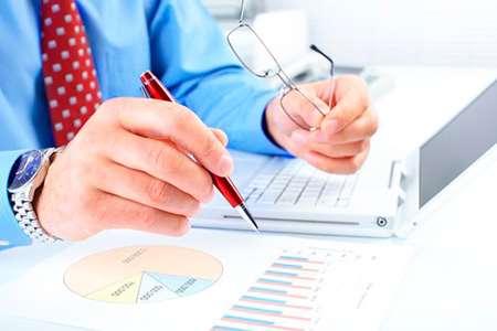 Почему бухгалтерский аутсорсинг пользуется большой популярностью