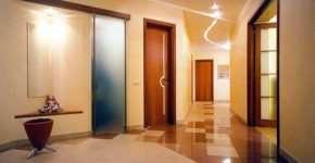 Отделка и ремонт квартиры: этапы и полезные советы