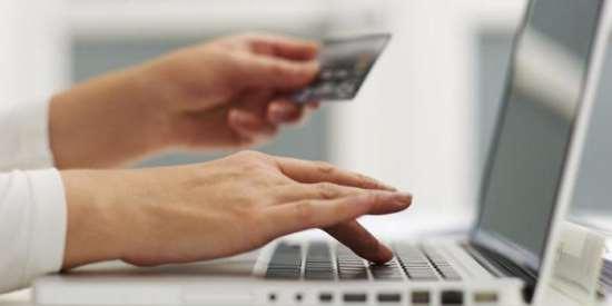 Почему современные люди предпочитают кредитные карты?