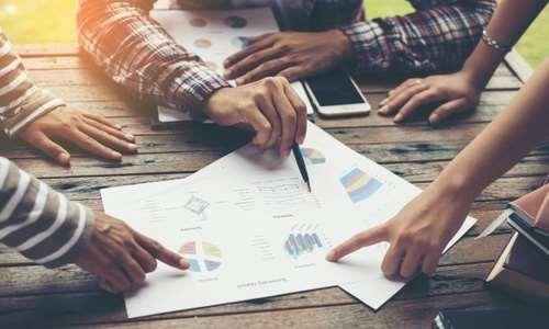 Виды и разработка маркетинговой стратегии, а также ее анализ