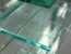 Современные технологии изготовления стекла