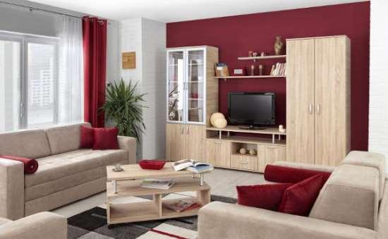 На какой стадии строительства дома, выгоднее приобретать новую квартиру