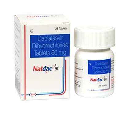 Лучший сервис по доставке медицинских препаратов