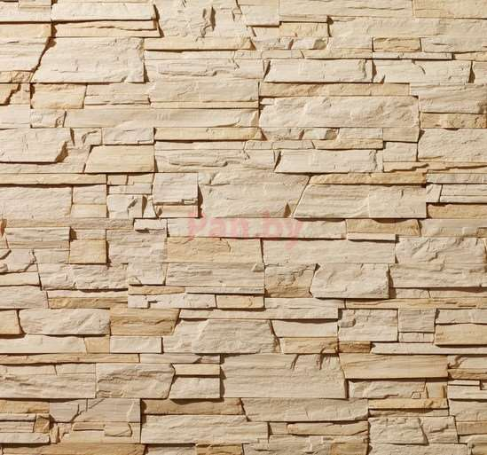 «Феодал»: все, что нужно для внутренней и наружной отделки камнем