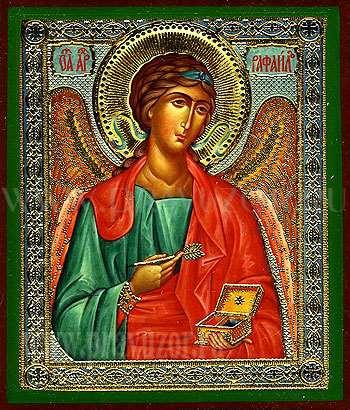 Православные христианские товары и иконы