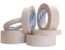 Малярная строительная лента – залог успешного ремонта и строительства