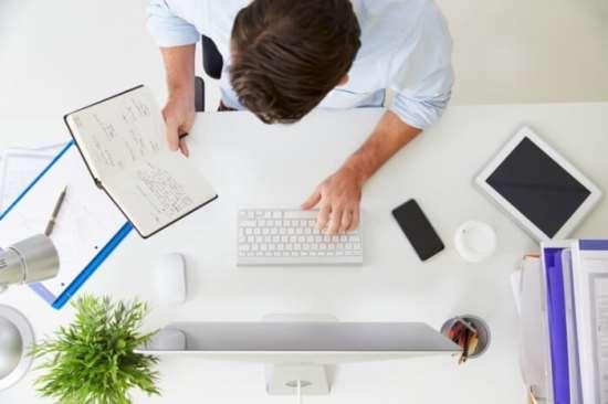 Регистрация собственной компании: с чего начать?