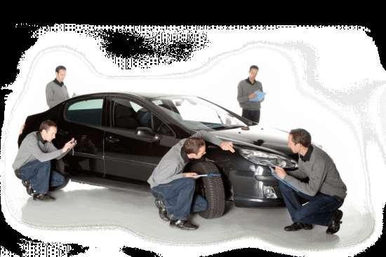 На какие параметры нужно обращать внимание при покупке б/у автомобиля