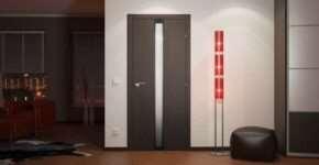 Что нужно знать при покупке межкомнатных дверей