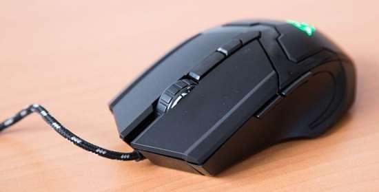 Грамотный выбор компьютерной мыши