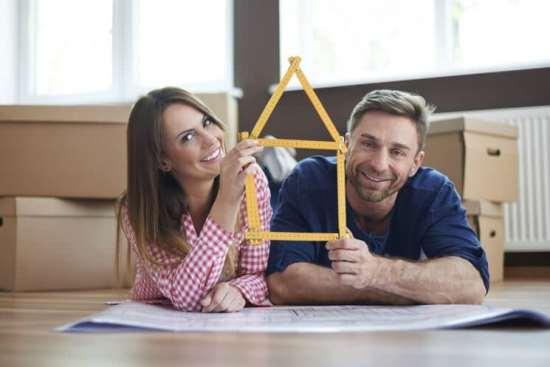 Преимущества обращения в риелторскую контору при покупке недвижимости