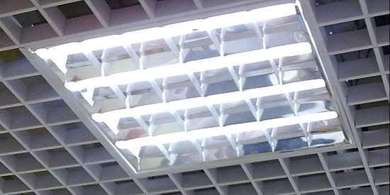 светильники грильято