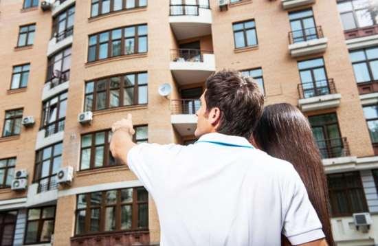 О чем нужно знать при покупке квартиры