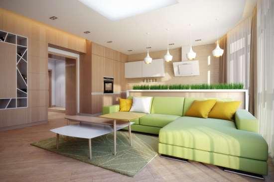 Аренда квартиры: на что стоит обращать внимание?