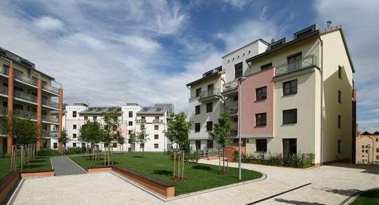 купить-квартиру-в-Праге-4