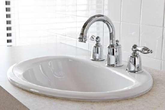 Советы по выбору смесителя для ванной комнаты