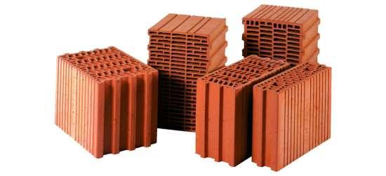 РКЗ – лучший производитель керамических блоков