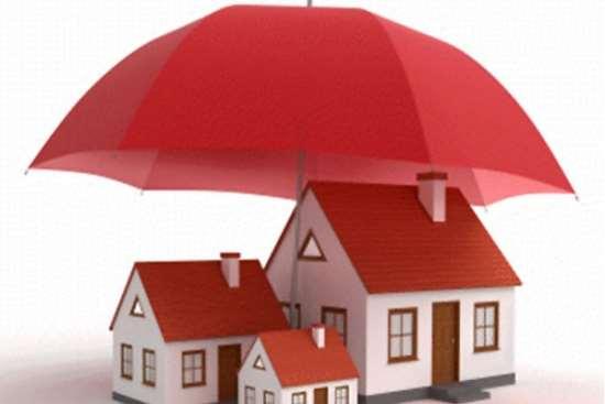 Насколько оправданно покупать квартиру в ипотеку?