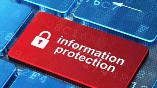 Лицензия ФСТЭК по защите информации: кому нужна и как получить?