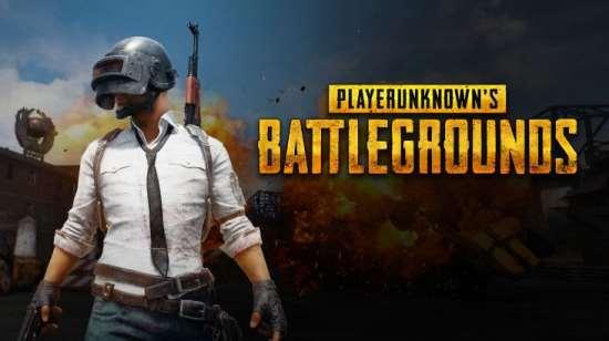 Ключи активации для PlayerUnknowns Battlegrounds
