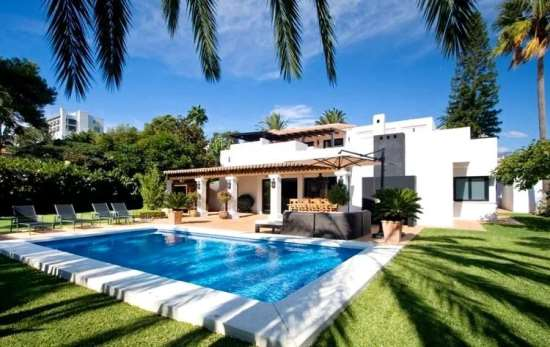 Приобретение недвижимости в Испании – разумная и выгодная инвестиция