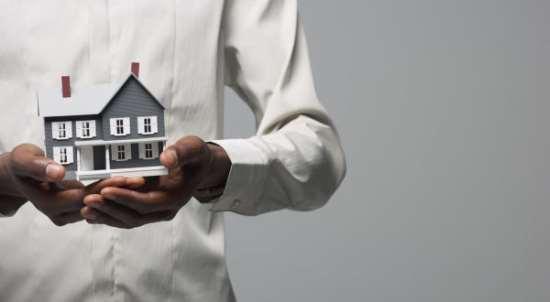 Безопасность покупки недвижимости через агентство